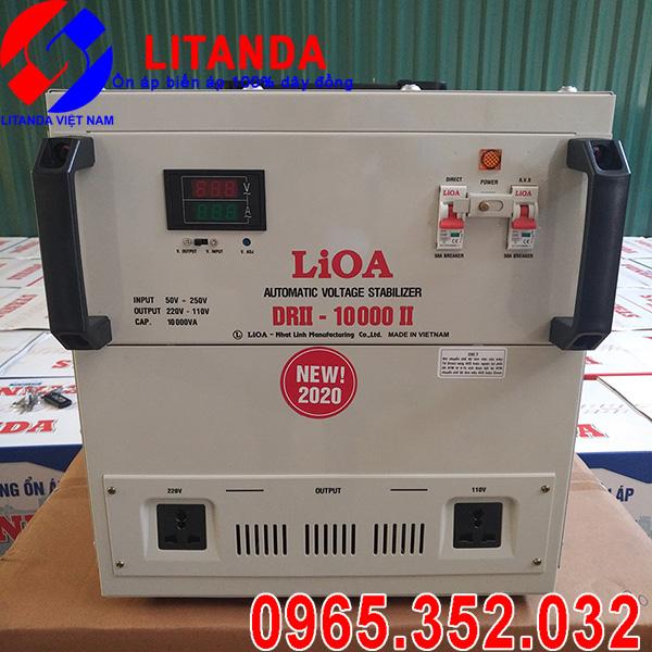 lioa-10kva-dai-50v