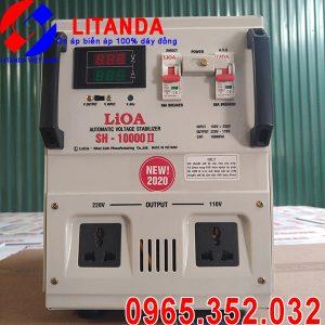 lioa-nhat-linh-5kva