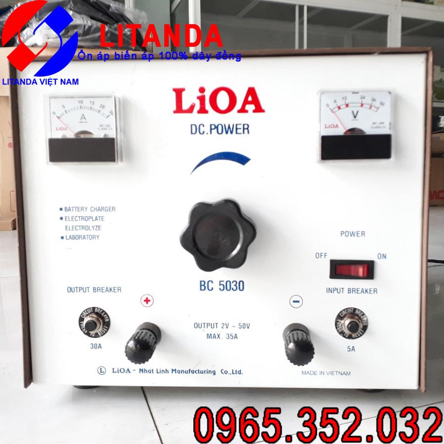 may-nap-ac-quy-lioa-bc5030