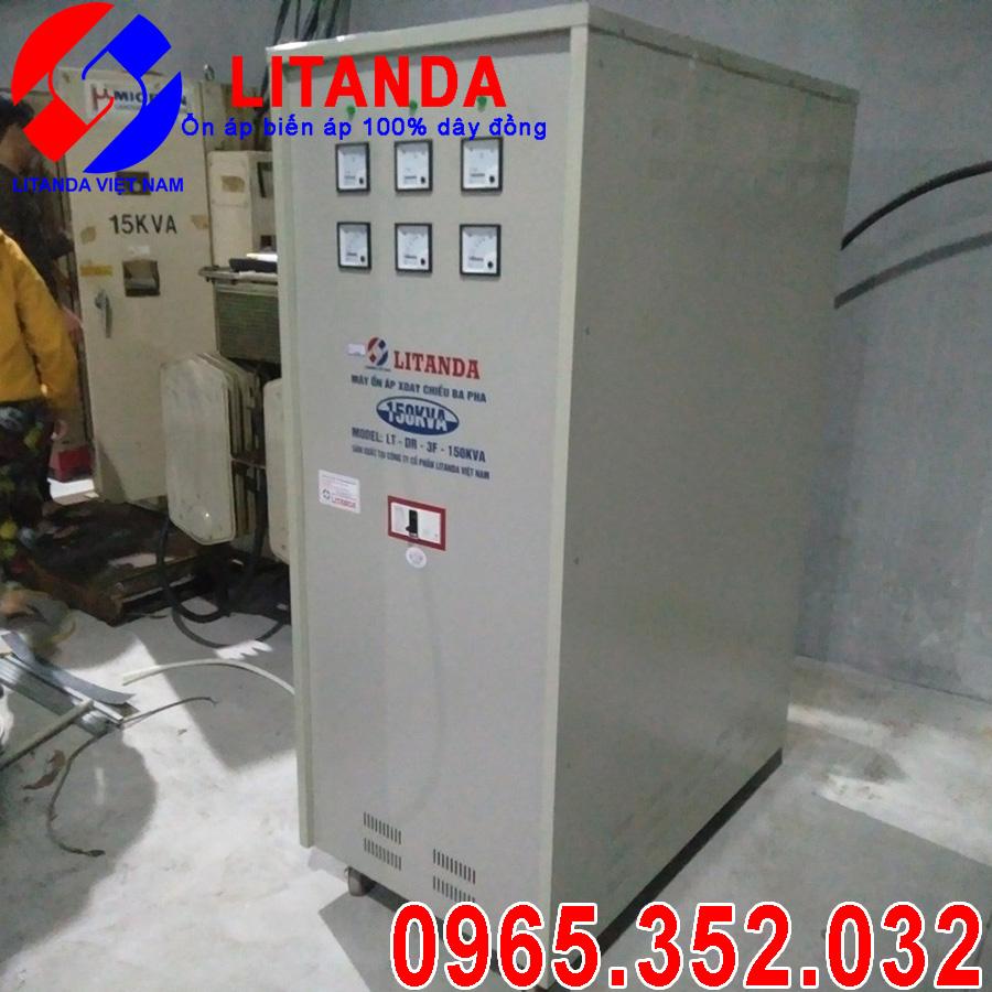 on-ap-standa-150kva-dai-260
