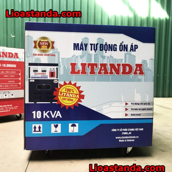 on-ap-litanda-10kva-dai-90v