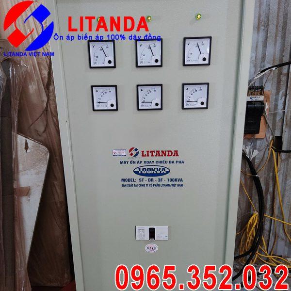 on-ap-litanda-100kva-3-pha
