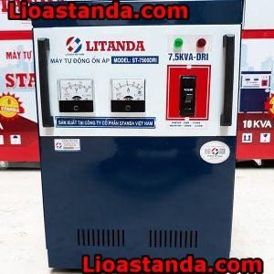 on-ap-litanda-7-5kva-dai-50v