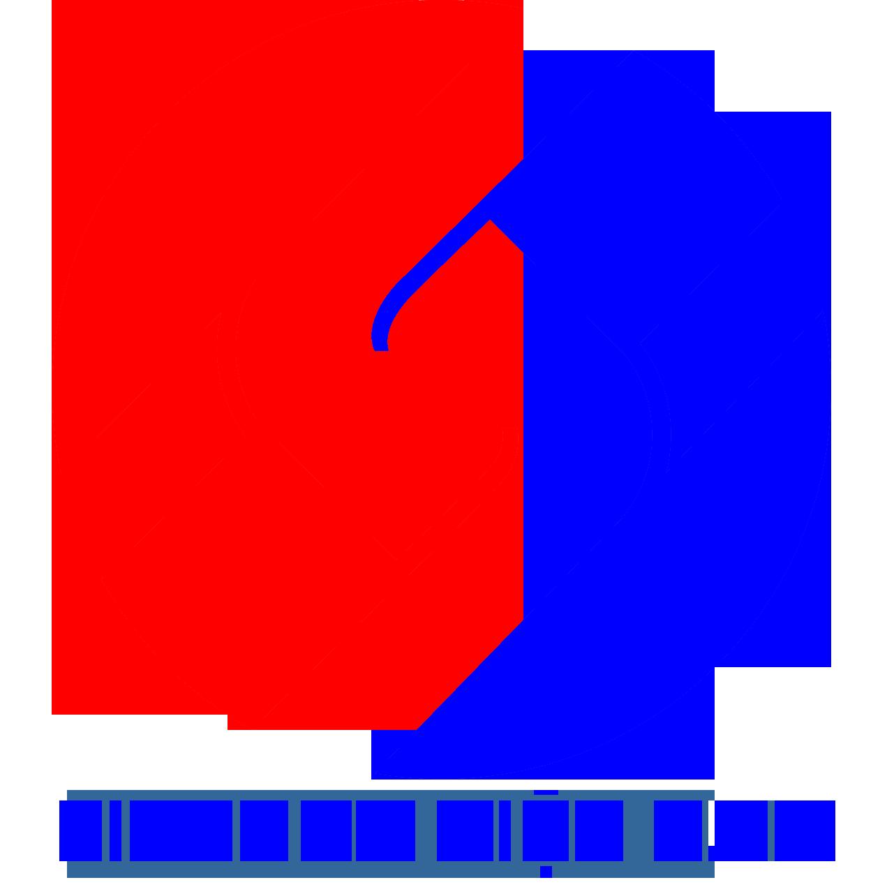 Ổn áp Litanda chính hãng