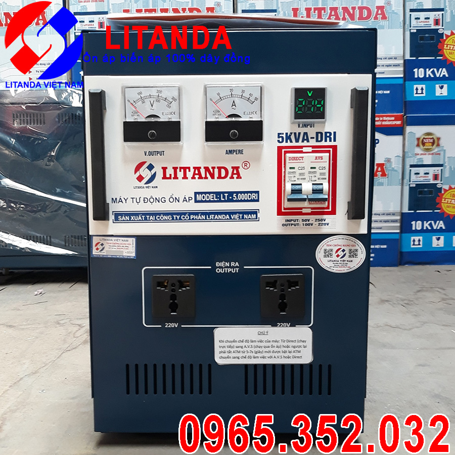 on-ap-litanda-5kva-dai-50v-doi-moi-nhat