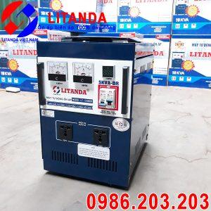 on-ap-litanda-5kva-dai-90v-250v-moi-nhat